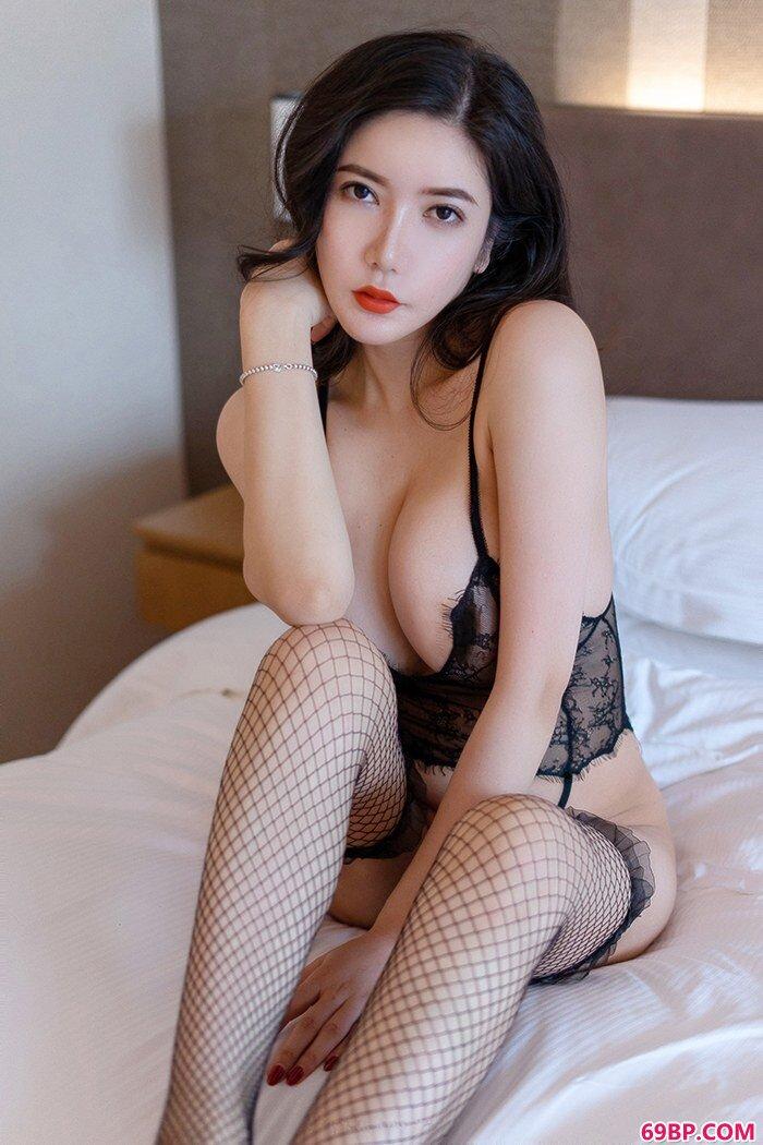 美丽美妇心妍丰乳肥臀看得人热血上涌_综合欧美亚洲色偷拍区
