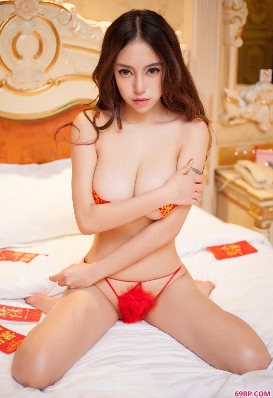 唯美古典靓妹陈思琪_gogo亚卅人体艺术