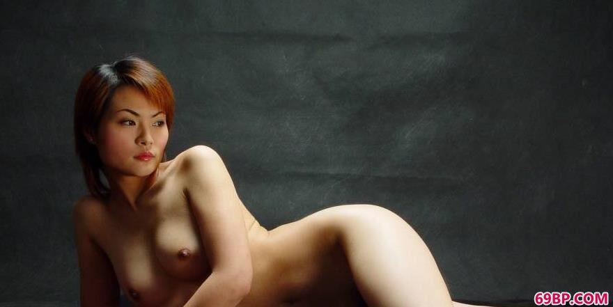嫩模小叶人体彩绘2,泰国美女人体艺gogo