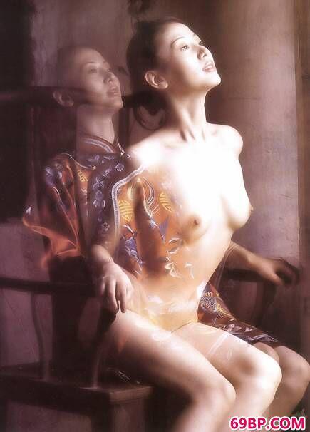 汤加丽人体艺术图片摄影集锦,小桃子gogo人体艺术